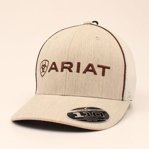ARIAT UNISEX HAT - A3029146
