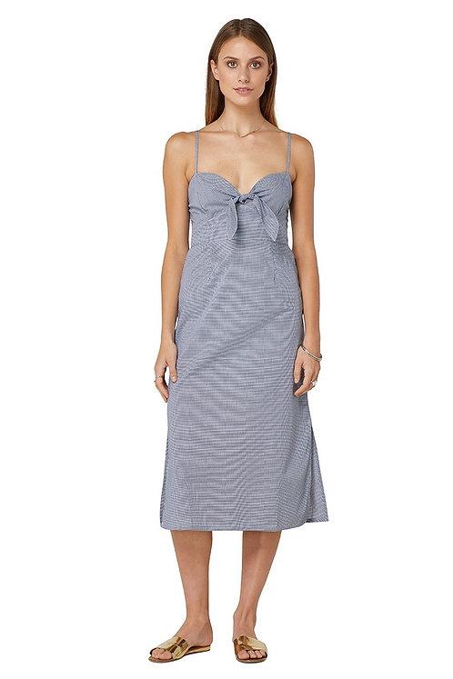 LADIES ELWOOD MIMI DRESS