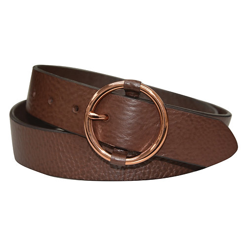 LADIES THOMAS COOK Pemberton Belt -T9W2929BEL