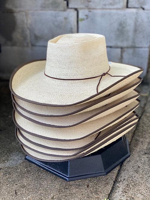 SUNBODY HAT - ALEX