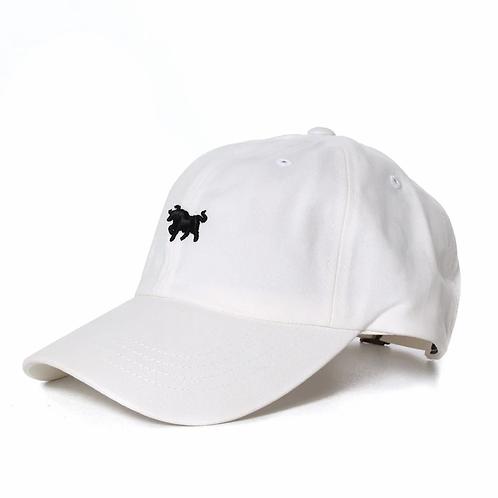 RINGERS WESTERN DAD HAT -171120005