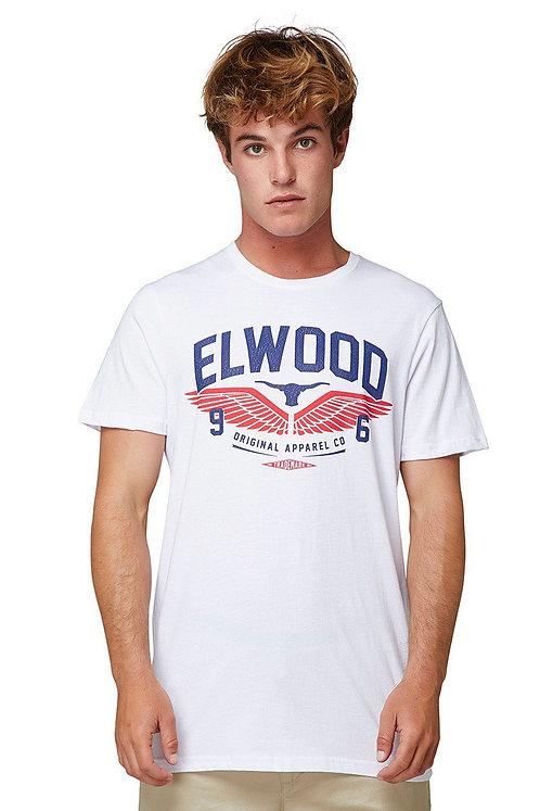 MENS ELWOOD SPRING TEE
