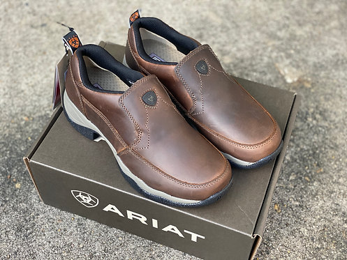 MENS ARIAT RALLEY