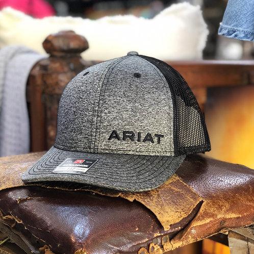 ARIAT UNISEX CAP