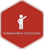 independent contractos.png