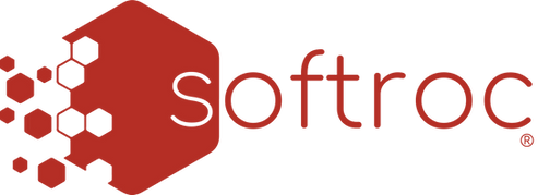 Softroc® Logo