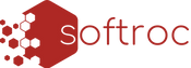 Softroc logo_transparent red.png