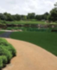 Softroc Gallary Image_golf 2019d.jpg
