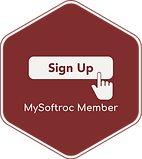 Becomes a MySoftroc Member.png