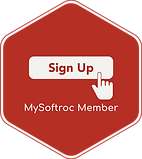 Becomes a MySoftroc Member_clicked.png