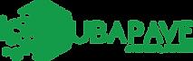 Rubapave® 2020 Logo FULL COLOUR.png