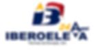 Logo Natal IB 24Anos.png
