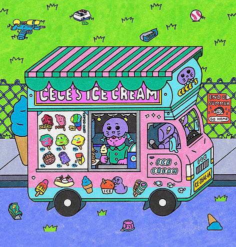 ice cream truck WEB.jpg