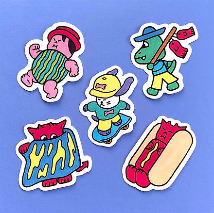 stickers WEB.jpg