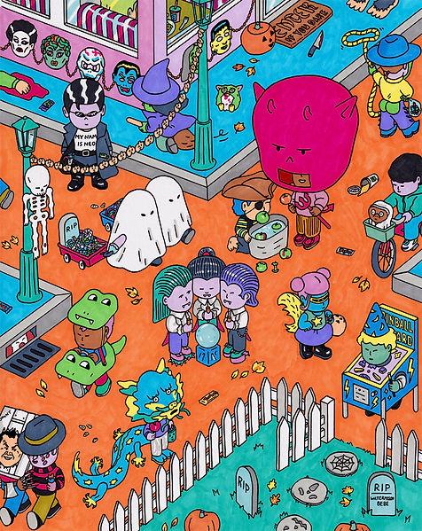 halloween street WEB.jpg