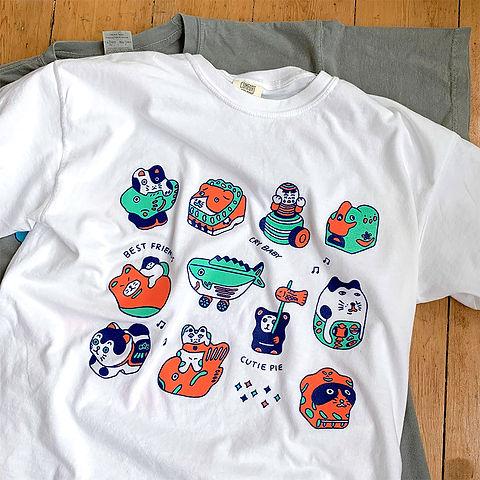 ag t shirt 1 WEB.jpg