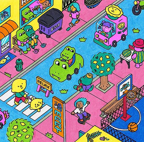 croc street WEB.jpg