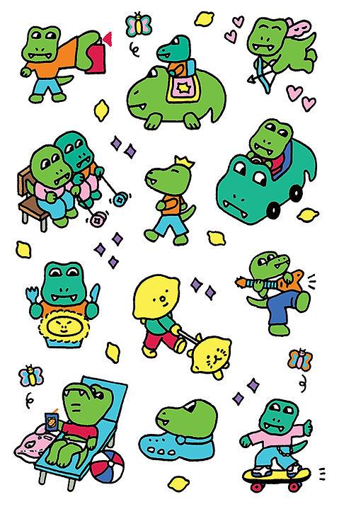 croc sticker WEB.jpg