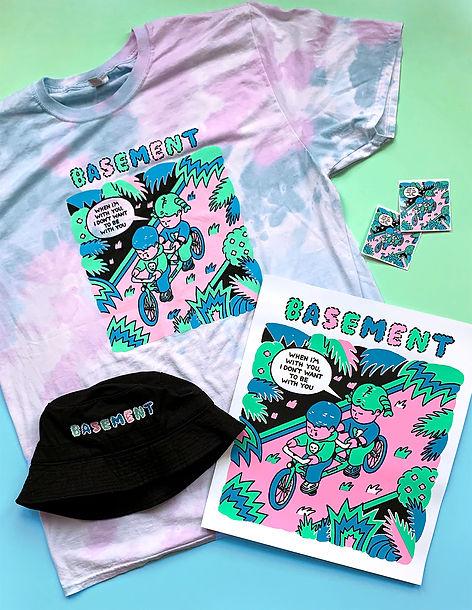 basement dream WEBBB.jpg