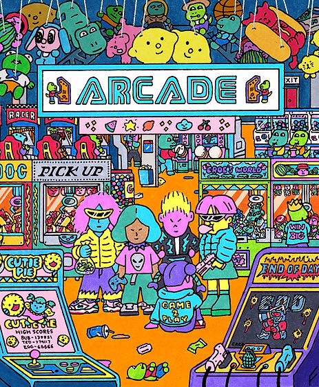 arcade WEB.jpg