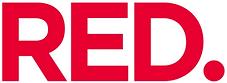 RedLogo-100h.png