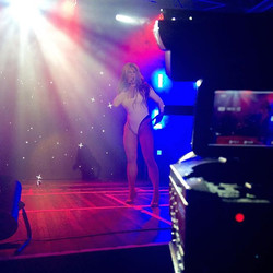 The Beyonce Experience, Videographer