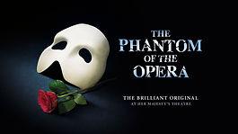 phantom-19.jpg