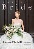 british-bride-issue-2-cover_orig.png