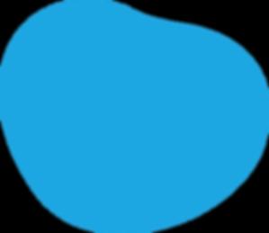blue_blob.png