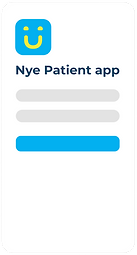 Patient_img3.png
