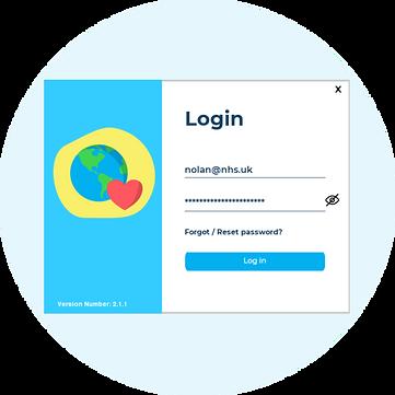 login-thumb.png