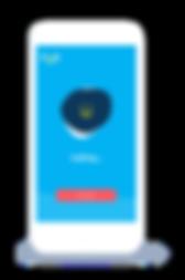 call_screen_phone.png