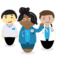 Clinicians.png