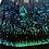 Thumbnail: Maleficent Cloak