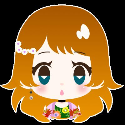 キワコ(極子)