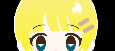 キナコ(姫那子)