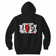 MANIAXスタッフパーカー.png