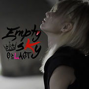 EmptysKy.jpg