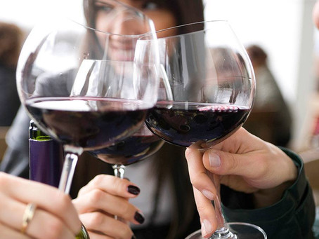 How To Get The Most Of Your Private Wine Tours In Hunter Valley