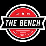 TheBenchLogo