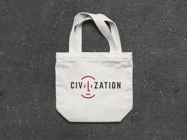 Smile-Canvas-Tote-Bag.png