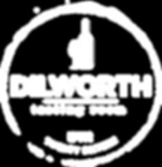DTR - Logo