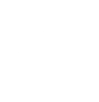DTR_logoWHT.png