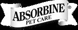 Absorbine_PetCare_Ribbon_1024x_edited.pn