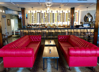 SouthPark to see new Dilworth Tasting Room location, The Bar Method reopen