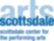 ScottsdaleArts_SCPA_Blue.jpg