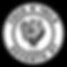 19CNT_LogoFinal.png