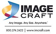 IC_logo_info-01.tif