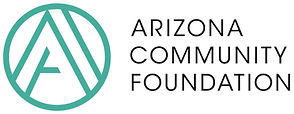 ACF-logo-CMYK.jpg