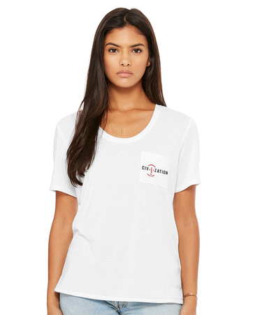Smile_WomensShirt.png